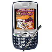 dreamquest-software-championship-cribbage-pro-card-game-for-palm-logo.jpg