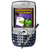 dreamquest-software-championship-five-hundred-500-card-game-for-palmos-logo.jpg