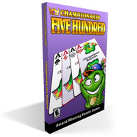 dreamquest-software-championship-five-hundred-all-stars-card-game-logo.jpg