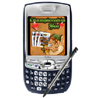 dreamquest-software-championship-gin-card-game-for-palmos-logo.jpg
