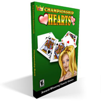 dreamquest-software-championship-hearts-all-stars-card-game-logo.jpg