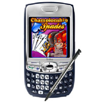 dreamquest-software-championship-spades-card-game-for-palmos-logo.jpg