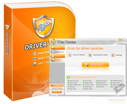 driver-xp-com-drivervista-for-intel-logo.jpg