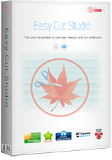 dvdxsoft-easycut-for-windows-logo.png
