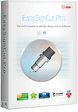 dvdxsoft-easycut-pro-for-windows-logo.png