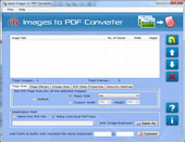 e-software-apex-images-to-pdf-converter-logo.jpg
