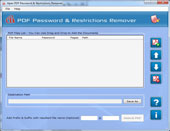 e-software-apex-pdf-password-restrictions-remover-logo.jpg