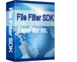 easefilter-inc-tiered-storage-filter-sdk-logo.png