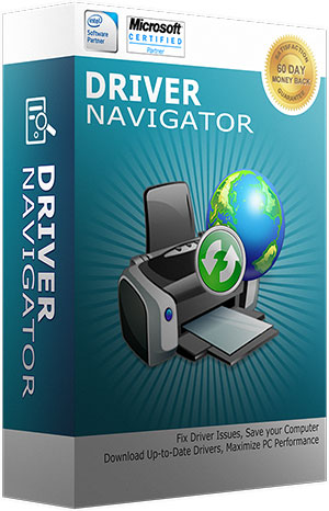 easeware-technology-limited-driver-navigator-5-computers-1-year-logo.jpg
