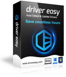 easeware-technology-limited-drivereasy-100-computers-license-1-year-logo.jpg