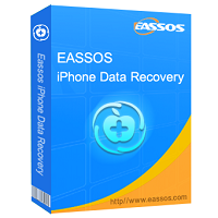 eassos-eassos-iphone-data-recovery-logo.png