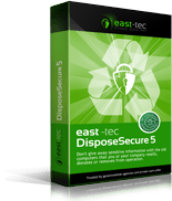 east-tec-srl-east-tec-disposesecure-logo.png