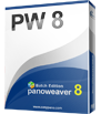 easypano-holdings-inc-panoweaver-8-batch-for-macintosh-logo.png