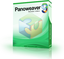 easypano-holdings-inc-panoweaver-9-00-professional-edition-for-windows-logo.png
