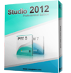 easypano-holdings-inc-studio-2013-professional-for-macintosh-logo.png