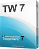 easypano-holdings-inc-tourweaver-7-professional-for-macintosh-logo.jpg