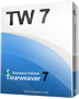 easypano-holdings-inc-tourweaver-7-standard-for-macintosh-logo.png