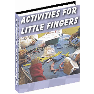 ebooks-s-com-activities-for-little-fingers-logo.jpg