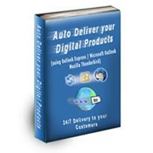 ebooks-s-com-auto-deliver-your-digital-products-logo.jpg