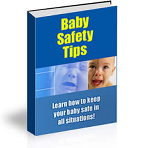 ebooks-s-com-baby-safety-tips-keep-your-baby-safe-all-year-round-logo.jpg