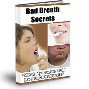ebooks-s-com-bad-breath-secrets-logo.jpg