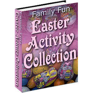 ebooks-s-com-family-fun-easter-activity-collection-logo.jpg