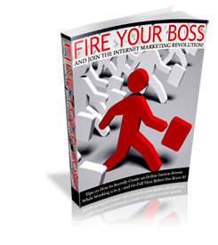 ebooks-s-com-fire-your-boss-and-join-the-internet-marketing-revolution-logo.jpg
