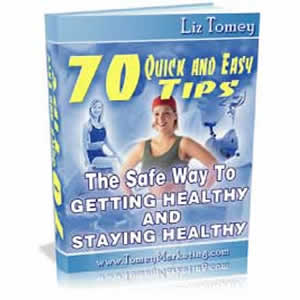 ebooks-s-com-get-healthy-and-stay-healthy-logo.jpg