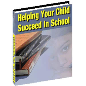 ebooks-s-com-helping-your-child-succeed-in-school-logo.jpg