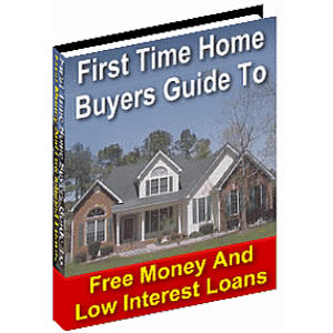 ebooks-s-com-home-buyers-guide-logo.jpg