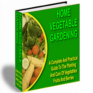 ebooks-s-com-home-vegetable-gardening-logo.jpg