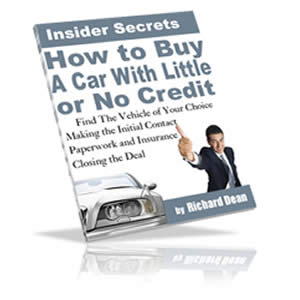 ebooks-s-com-how-to-buy-a-car-with-little-or-no-credit-logo.jpg