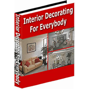 ebooks-s-com-interior-decorating-for-everybody-logo.jpg