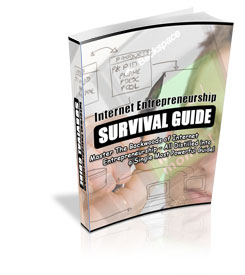 ebooks-s-com-internet-entrepreneurship-survival-guide-logo.jpg