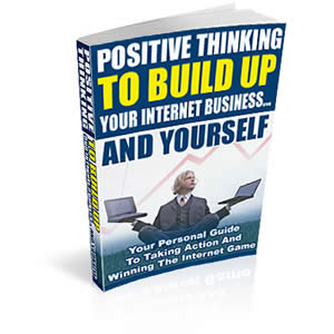 ebooks-s-com-positive-thinking-to-build-up-your-internet-business-logo.jpg