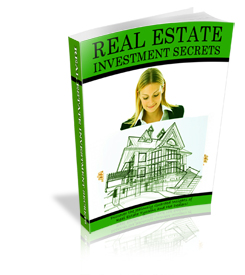 ebooks-s-com-real-estate-investment-secrets-logo.JPG