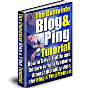 ebooks-s-com-the-complete-blog-ping-tutorial-logo.jpg
