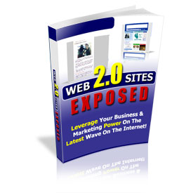 ebooks-s-com-web-2-0-sites-exposed-logo.jpg