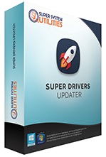echnologix-technical-services-llc-super-drivers-updater-1-0-8-logo.png