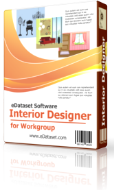 edataset-software-interior-designer-for-workgroup-logo.png