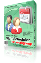 edataset-software-staff-scheduler-for-workgroup-logo.png