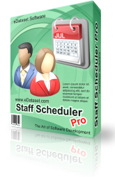 edataset-software-staff-scheduler-pro-logo.png