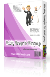 edataset-software-wedding-manager-for-workgroup-logo.png