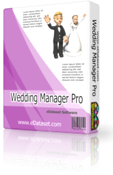 edataset-software-wedding-manager-pro-logo.png