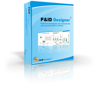 edrawsoft-p-id-designer-lifetime-license-logo.png