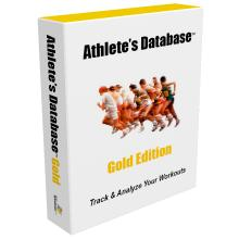 edward-a-greenwood-inc-athlete-s-database-fitness-software-windows-logo.jpg