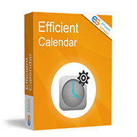 efficient-software-efficient-calendar-lifetime-license-logo.jpg