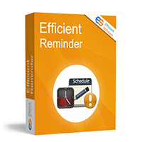 efficient-software-efficient-reminder-lifetime-license-logo.jpg