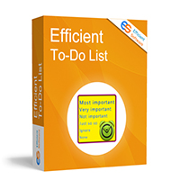 efficient-software-efficient-to-do-list-lifetime-license-logo.jpg