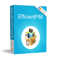 efficient-software-efficientpim-efficcess-network-lifetime-free-updates-logo.jpg